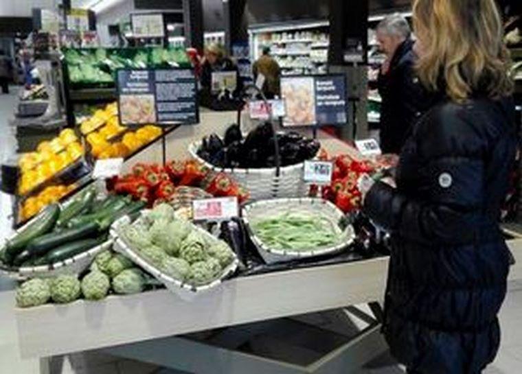 Eroski añade un nuevo supermercado 'contigo' a su red de Mallorca