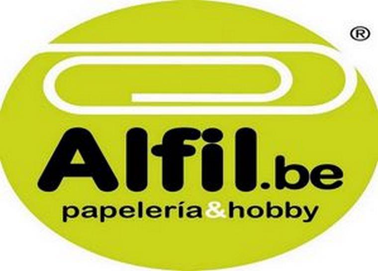 Finaliza la formación Alfil.be de Ponferrada