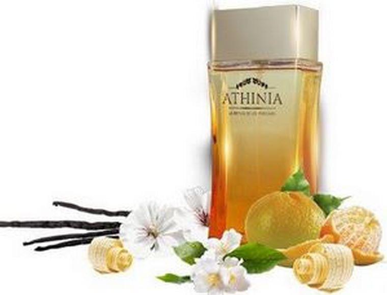 Los aromas afrodisíacos que triunfarán en Nochevieja