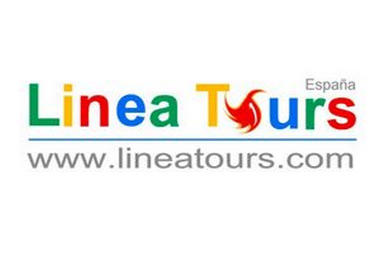 LINEA TOURS: