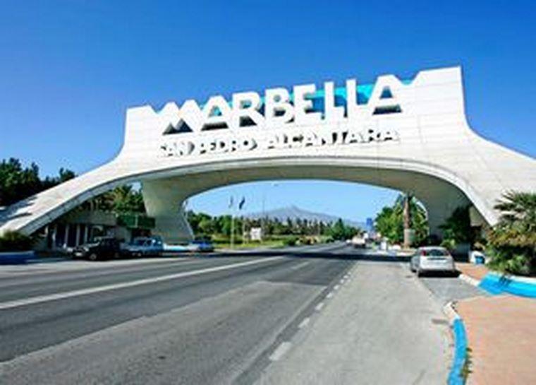 Kioma – Make Up & Perfumes abre nueva tienda en Marbella