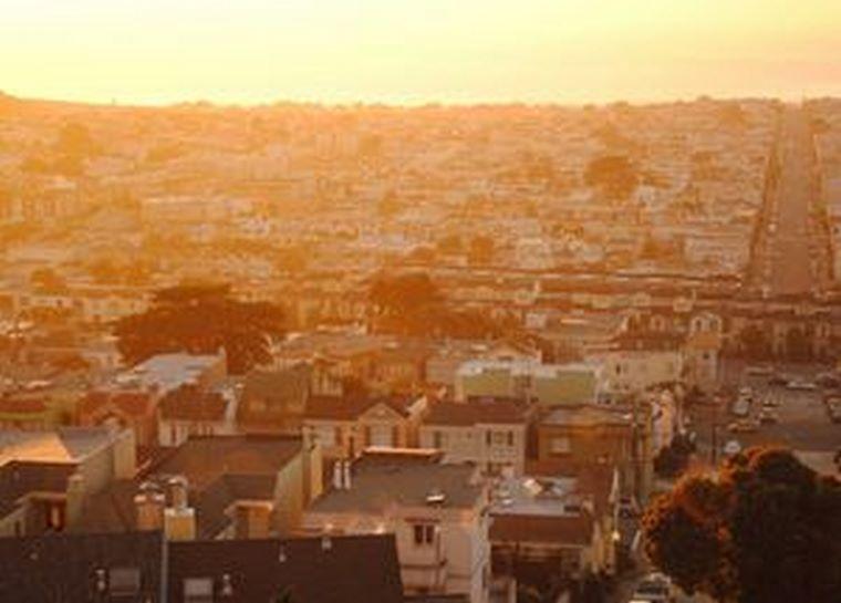 Las agencias inmobiliarias renacen bajo el modelo de franquicia