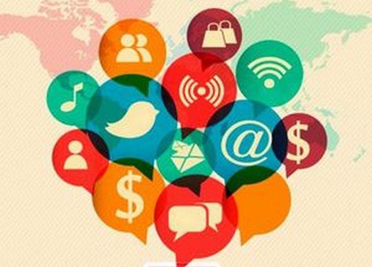 La importancia de la 'huella digital' de tu franquicia