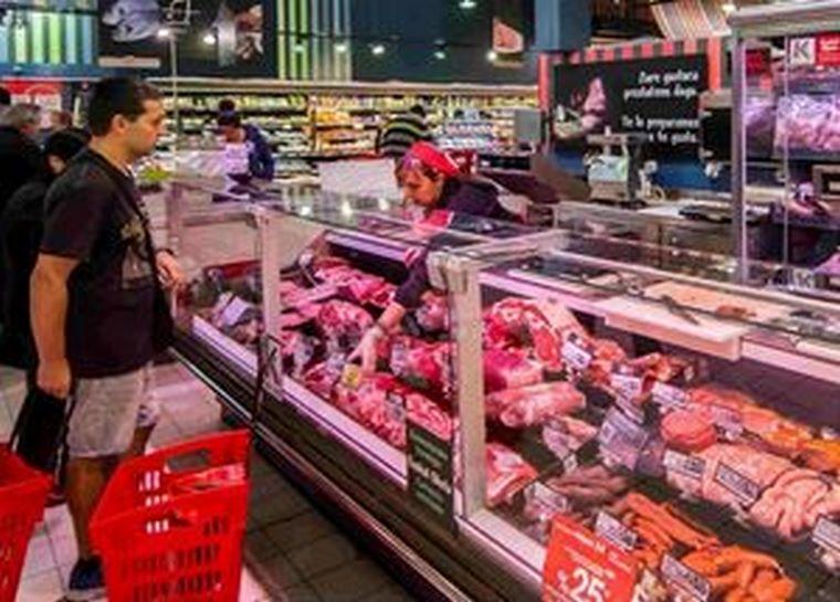Eroski inaugura su primer supermercado franquiciado en Segovia