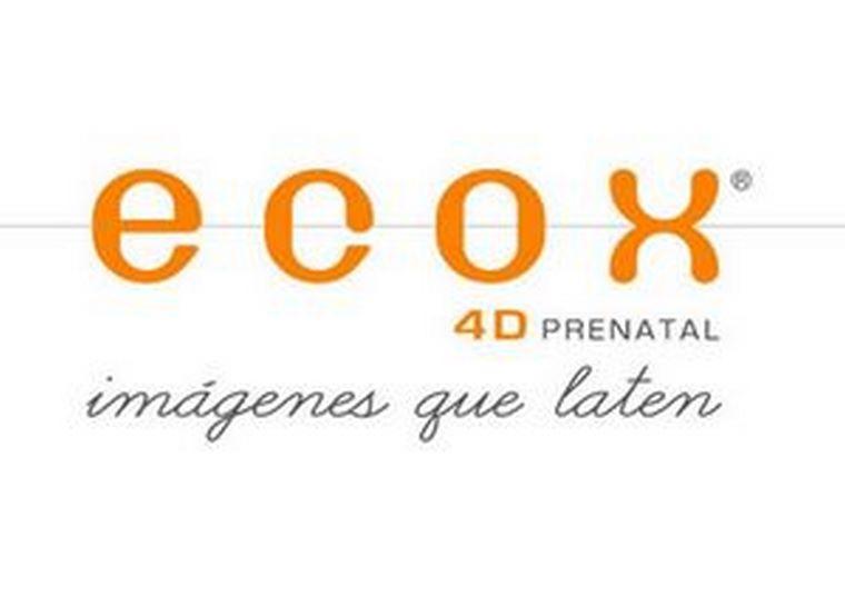 Ecox4D: Nueva apertura en Galicia