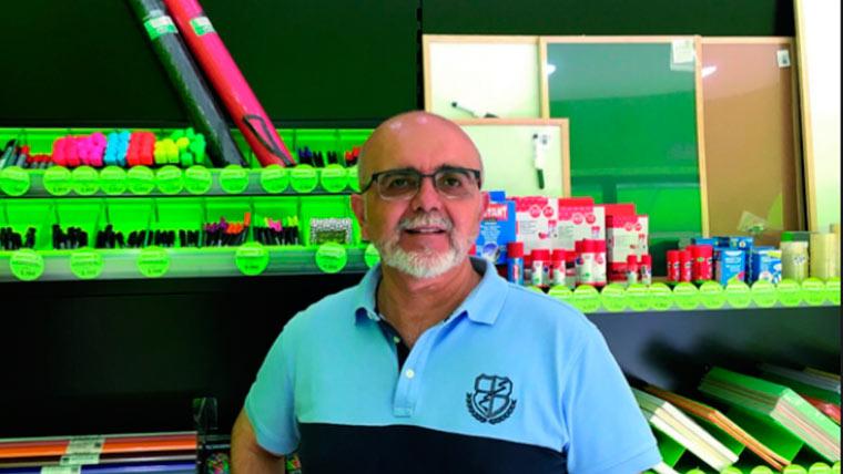 Alfil.be inaugura nueva franquicia en Dos Hermanas, Sevilla