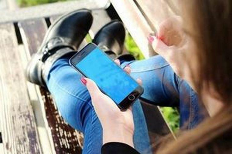 SMSPRO sigue apostando por la MOBILE LANDING PAGE, la comunicación más efectiva