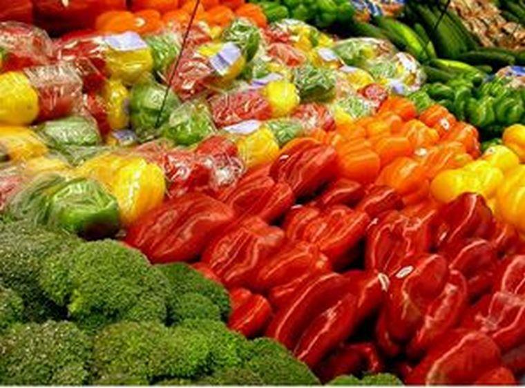Las franquicias de alimentación más rentables