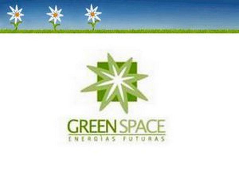 Magnífico inicio de año para la red de franquicias GREEN SPACE