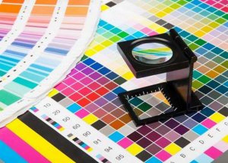 Por qué invertir en una franquicia de imprenta y papelería