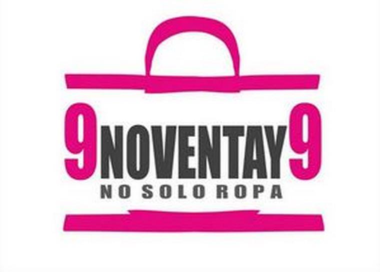 Agitado mes de Febrero para 9Noventay9 No sólo ropa
