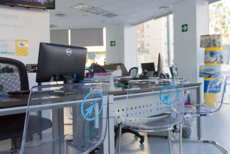 Clickviaja regresa a Expofranquicia