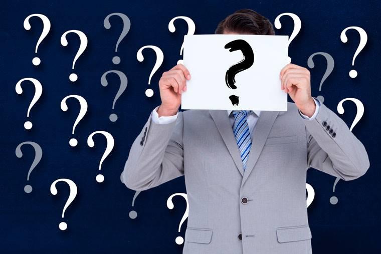 ¿Qué cualidades hay que tener para abrir una franquicia?