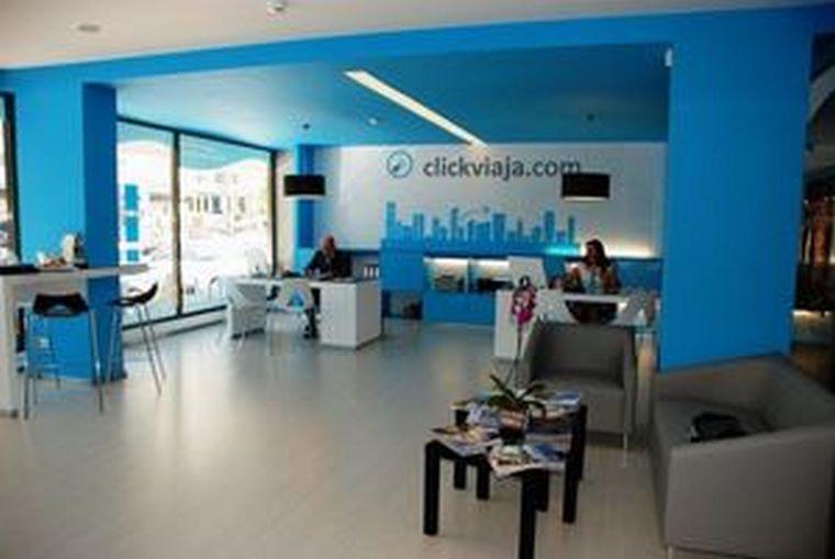 Las agencias Clickviaja gestionarán las reclamaciones de clientes contra compañías y proveedores con un servicio jurídico especializado