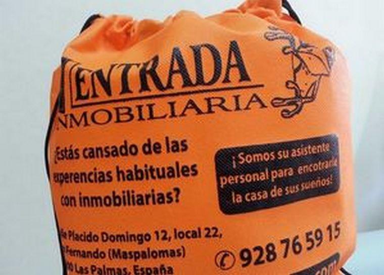 Publibolsy y su labor en Las Palmas de Gran Canaria Sur