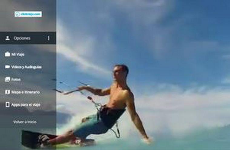 Viewtravel, la nueva herramienta de Clickviaja para descubrir los destinos