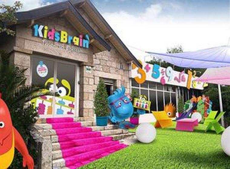 """""""KidsBrain se consolida en España como plataforma de innovación educativa y exporta su metodología a doce países más"""""""