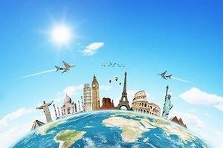 ¿Es rentable abrir una agencia de viajes?