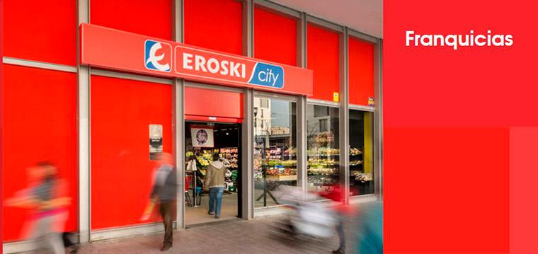 Ersoki suma socias y socios trabajadores por segundo año consecutivo