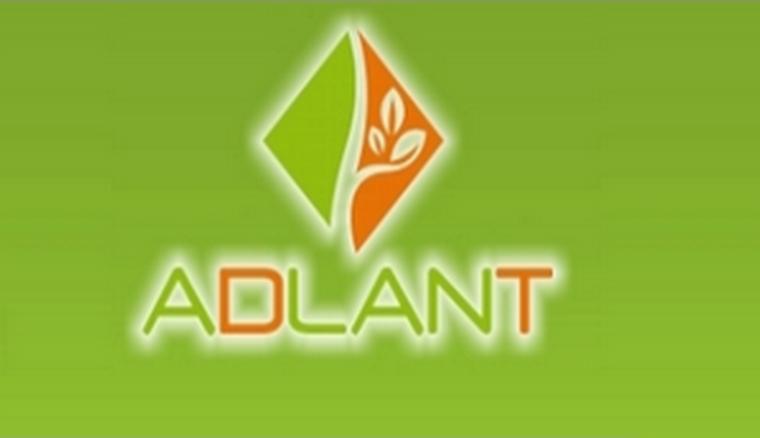 La franquicia Adlant ya no sólo recicla cartuchos y tóner