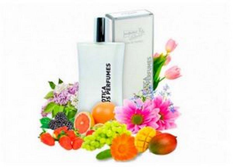 Los perfumes ideales para el verano  según La Botica de los Perfumes