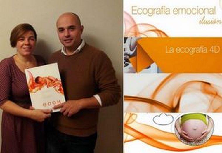 Ecox4D firma acuerdo para nueva apertura en Asturias