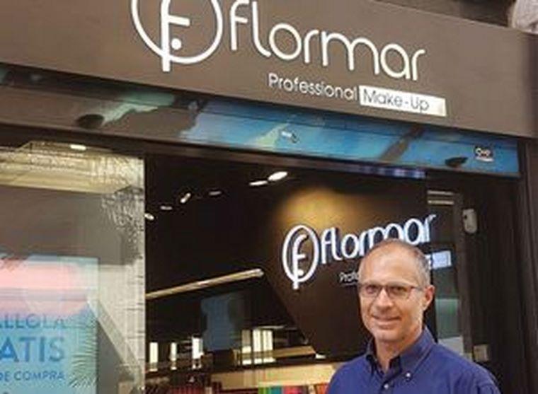 Flormar: