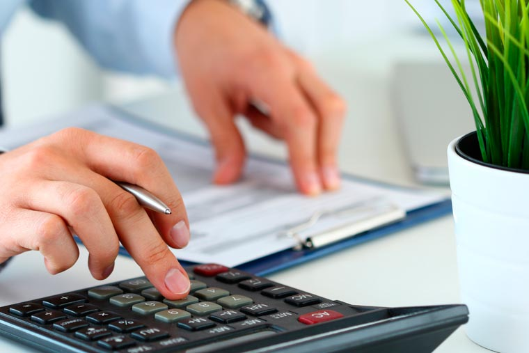 Financiación en franquicias: que la falta de inversión no te impida desarrollar tu proyecto