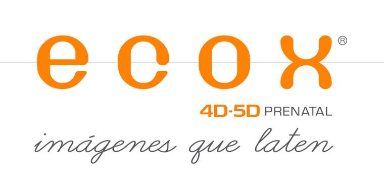 Ecox4D-5D presenta en directo en Antena3 su última tecnología de Realidad Aumentada