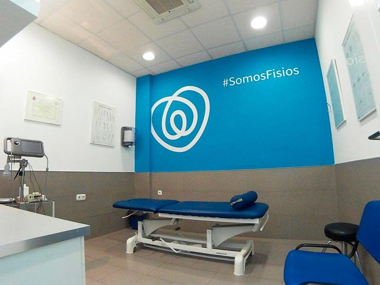Fisio360 o cómo montar tu clínica sin errores