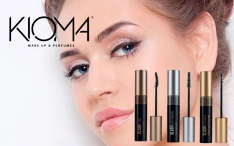 Kioma lanza uno de sus productos más esperados