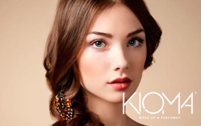 Kioma celebra el Día de la Mujer