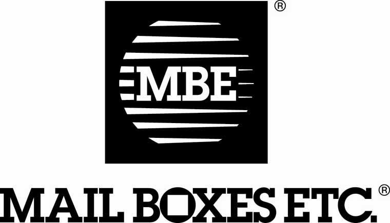 Mail Boxes Etc. estrena nuevo centro en la provincia de Barcelona