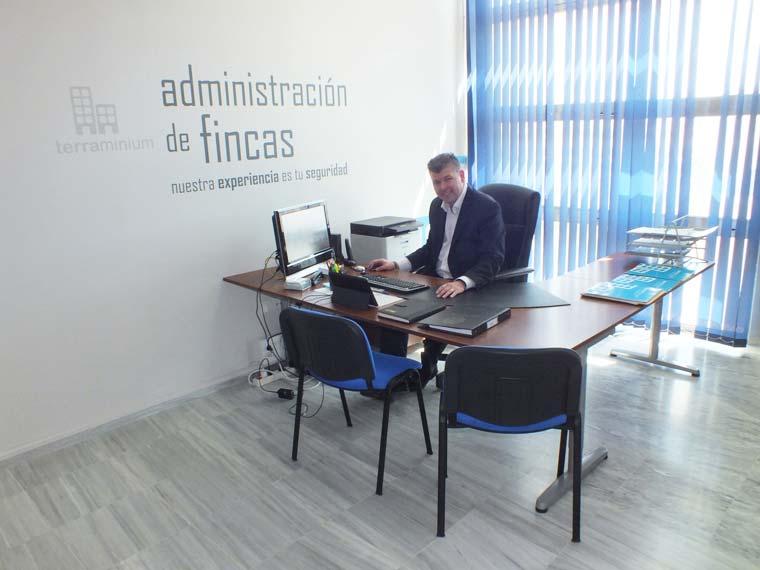 """""""De Terraminium nos gustó el servicio, la seriedad y, sobre todo, la transparencia con su gestión"""""""
