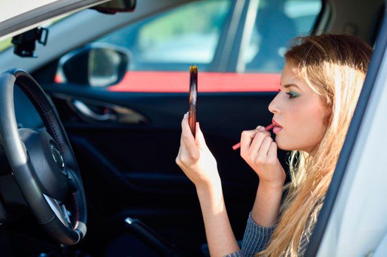 Cinco franquicias rentables de cosmética