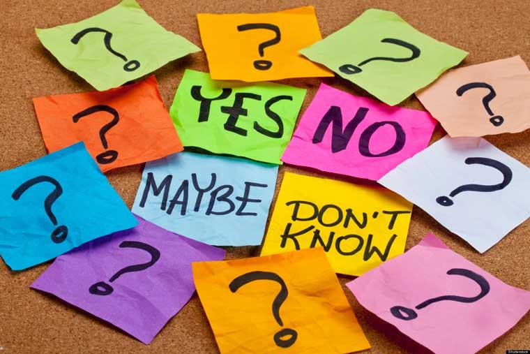 ¿Te decides a emprender?