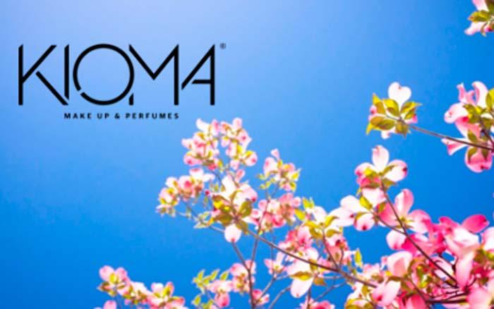Campaña de Kioma para el Día de la Madre