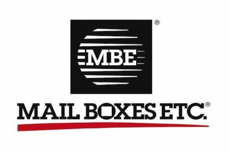Mail Boxes Etc. abre un nuevo centro en la ciudad de Granada