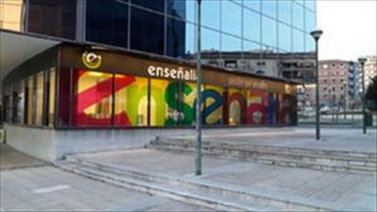 La franquicia Enseñalia acude a Franquishop Barcelona en busca de emprendedores