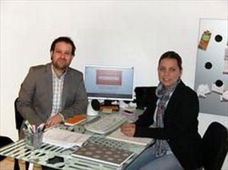 Acadomia empieza 2013 con la apertura de dos nuevas franquicias en Pozuelo de Alarcón - Aravaca y Málaga.