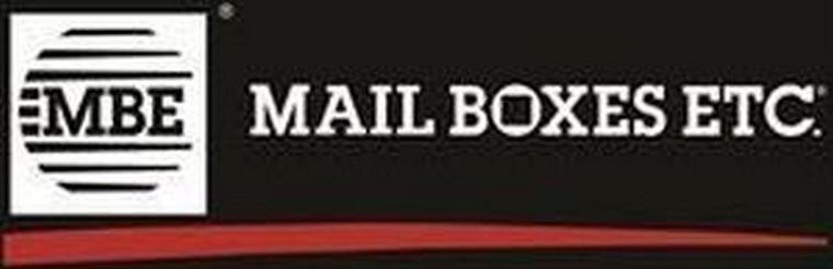 Mail Boxes Etc. inaugura 9 centros en 6 meses.