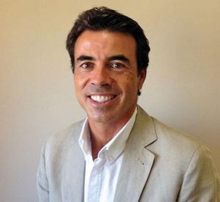 Entrevista a Prudencio Martínez-Franco, Director de Franquishop