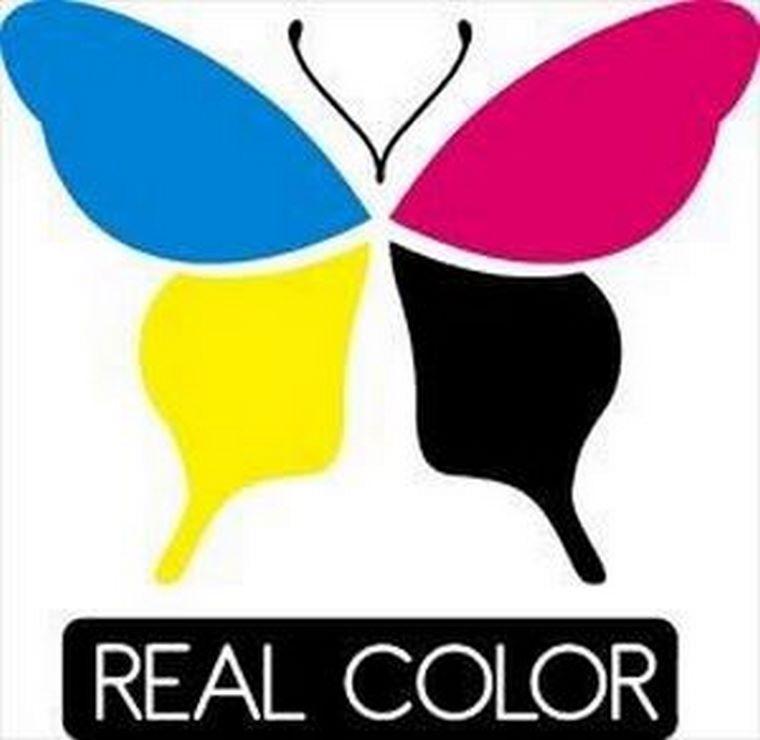 Real Color firma su franquicia 63 en Denia.