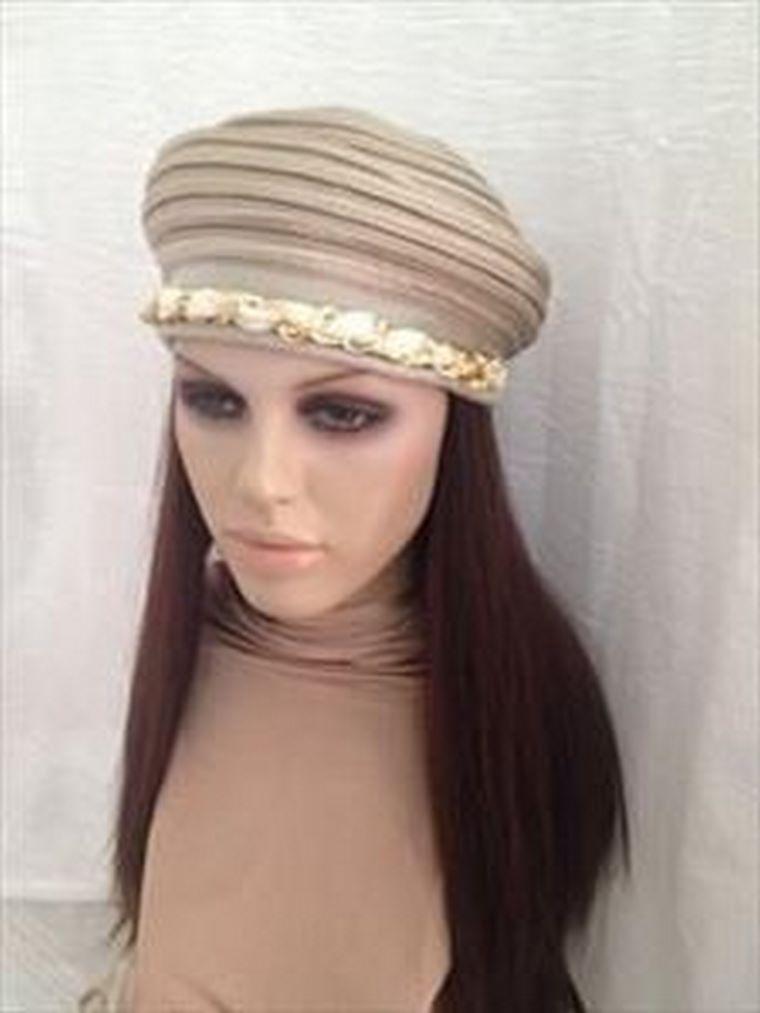 Israel Hats lanza su primera colección de 2014.