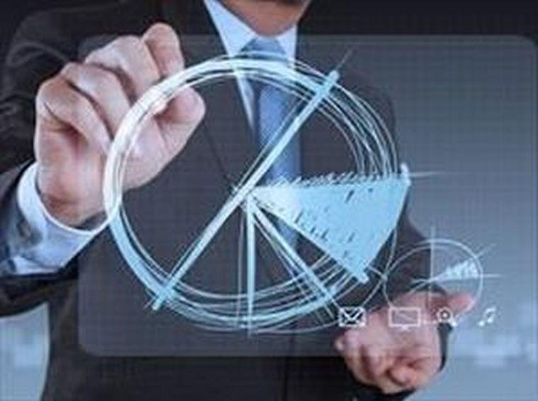 Plan de acción 2015 Franquicia Webs