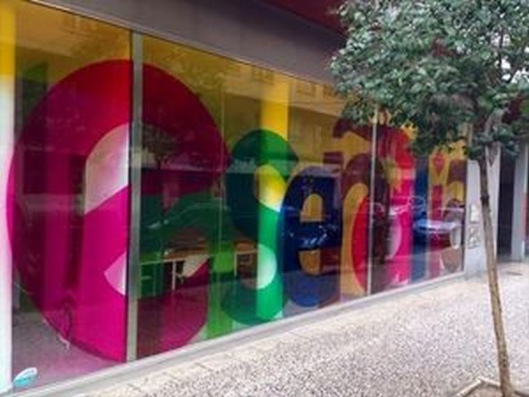 Enseñalia inaugura dos nuevos centros y ya cuenta con 10 establecimientos en España