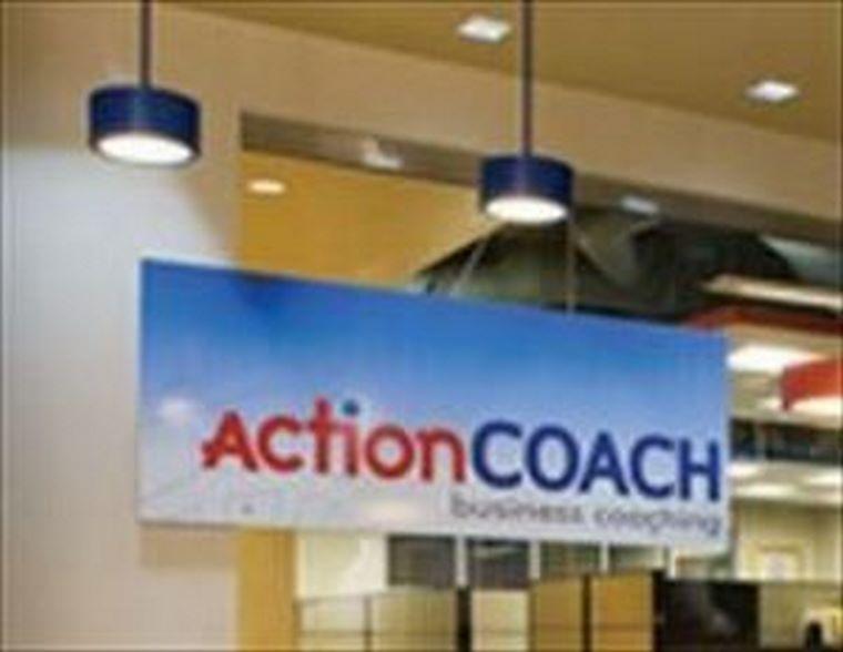 ActionCOACH comienza su expansión en España.