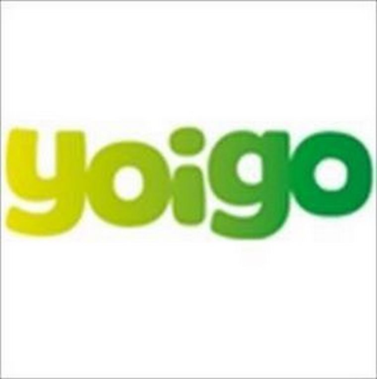 Empresa dedicada a la distribución exclusiva de la marca Yoigo.