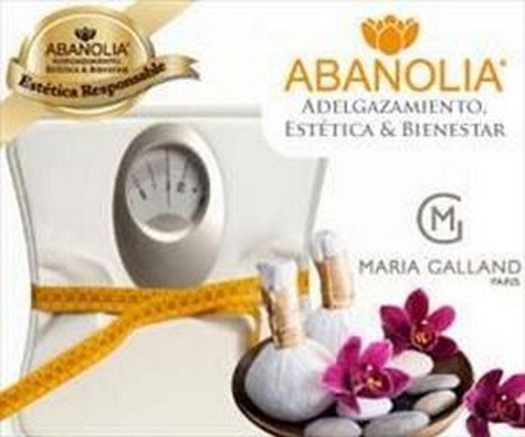 Los centros especializados en Adelgazamiento y Estética de Abanolia abren nuevo franquicia en Madrid