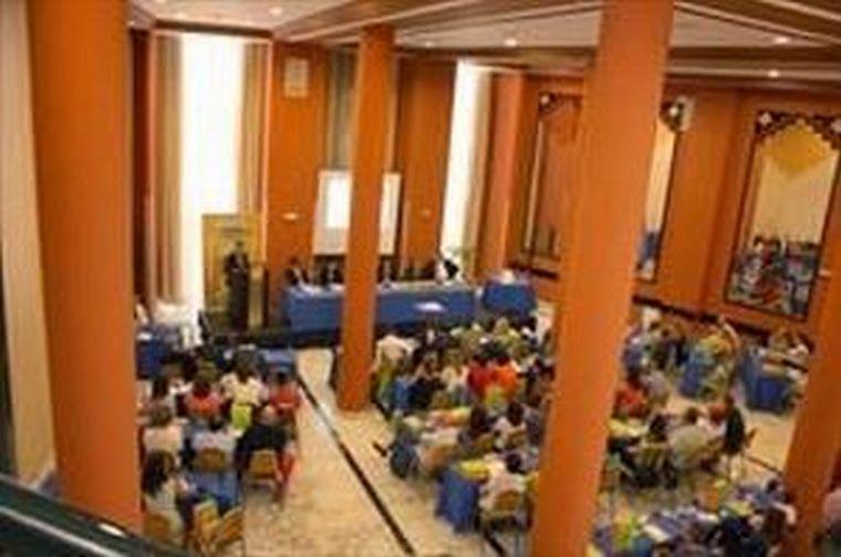 La Botica de los Perfumes celebra en Mérida su III Convención de Franquiciados